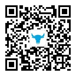 qrcode_for_gh_8644427b39d2_258